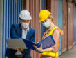 B27 | News : Tout savoir sur la nouvelle réglementation applicable aux ICPE