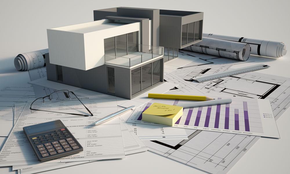 B27 | Économie de la construction