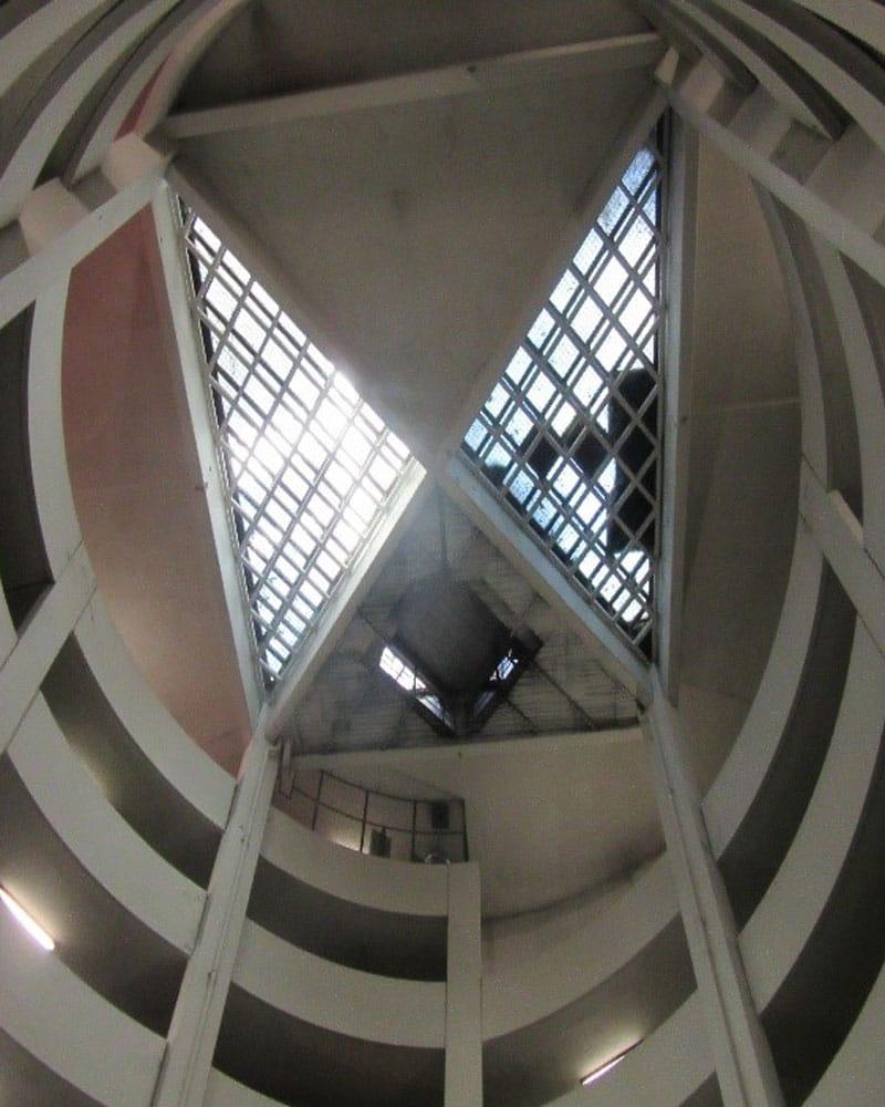 B27 | Fiche projet : Parking silo, Nantes