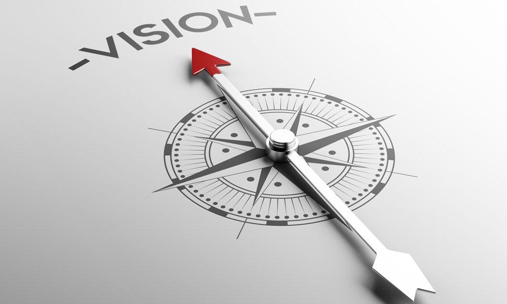 B27 | Vision