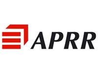 B27 | Client APRR