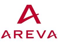 B27 | Client AREVA