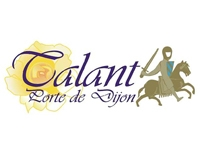 B27 | Client Calant porte de Dijon
