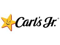 B27 | Client Carl's Jr.
