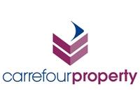 B27 | Client carrefour property