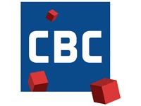 B27 | Client CBC