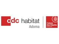 B27 | Client cdc habitat
