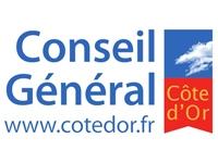 B27 | Client Conseil général Côte d'Or