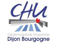 B27 | Client CHU Dijon
