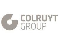 B27 | Client Colruyt group