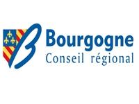 B27 | Client Conseil régional Bourgogne