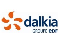 B27 | Client Dalkia