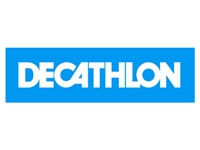 B27 | Client Decathlon