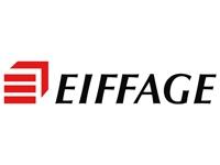 B27 | Client Eiffage