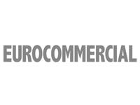 B27 | Client Eurocommercial