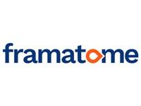 B27 | Client Framatome