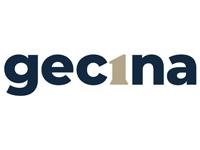 B27 | Client Gecina
