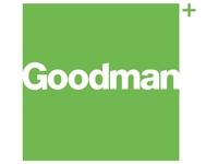 B27 | Client Goodman
