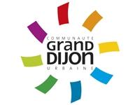 B27 | Client Grand Dijon