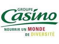 B27 | Client Groupe Casino