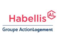 B27 | Client Habellis AL