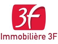 B27 | Client Immobilière 3f