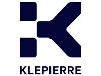 B27 | Client Klepierre
