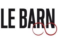 B27 | Client LE BARN