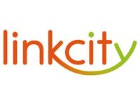 B27 | Client linkcity