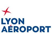 B27 | Client Lyon aéroport