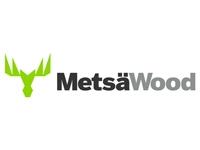 B27 | Client MetsäWood