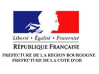 B27 | Client Préfecture région Bourgogne