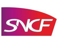 B27 | Client SNCF