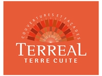 B27 | Client Terreal