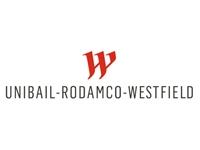 B27 | Client Unibail-Rodamco-Westfield