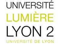 B27 | Client Université Lumière Lyon 2