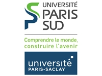 B27 | Client Université Paris Sud