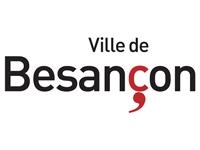 B27 | Client Ville de Besancon