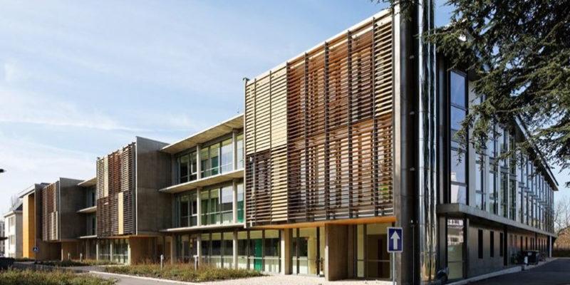 B27 | Centre de microbiologie de Dijon