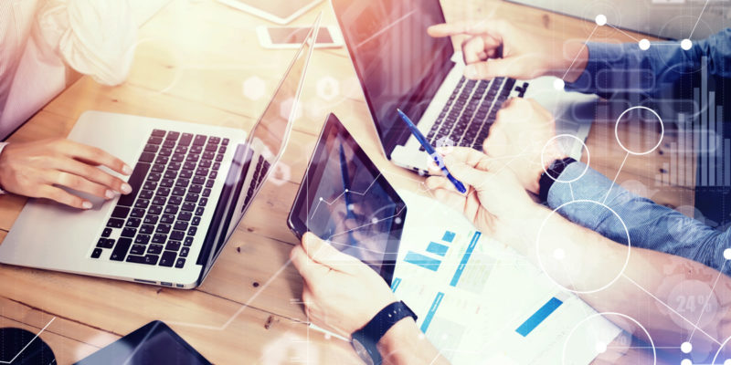 B27 | News : Journée mondiale de l'ingénierie pour l'avenir… Jeunes talents, demain vous appartient