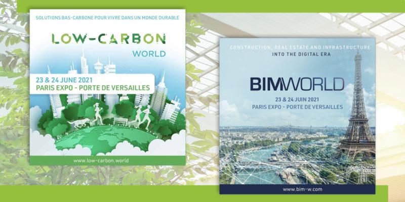 B27 | News : La construction et l'aménagement urbain, fer de lance de la Stratégie Nationale Bas-Carbone