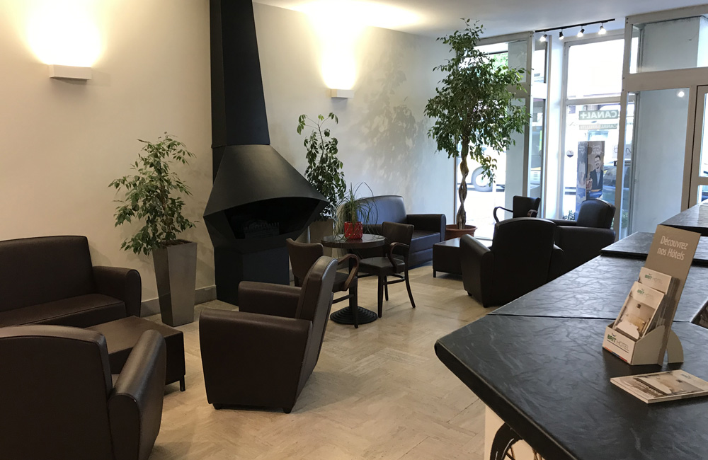 B27 | Fiche projet : BRITHOTEL à Grenoble (38)